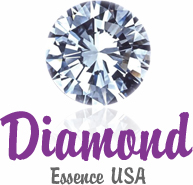 Diamond Essence USA